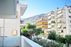 buy Apartment Glyfada Athens Greece 3