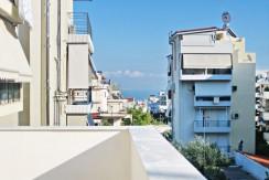 buy Apartment Glyfada Athens Greece 4