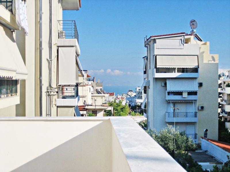 ... Buy Apartment Glyfada Athens Greece 4 ...
