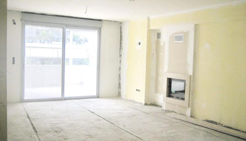 buy Apartment Glyfada Athens Greece 5
