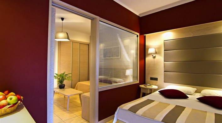 5* HOTEL RHODES GREECE copy 1