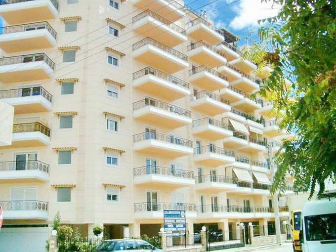1 Bedroom Apartments Athens Ga High Street Sabel