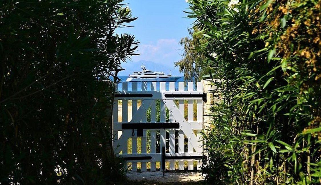Corfu Villas 2