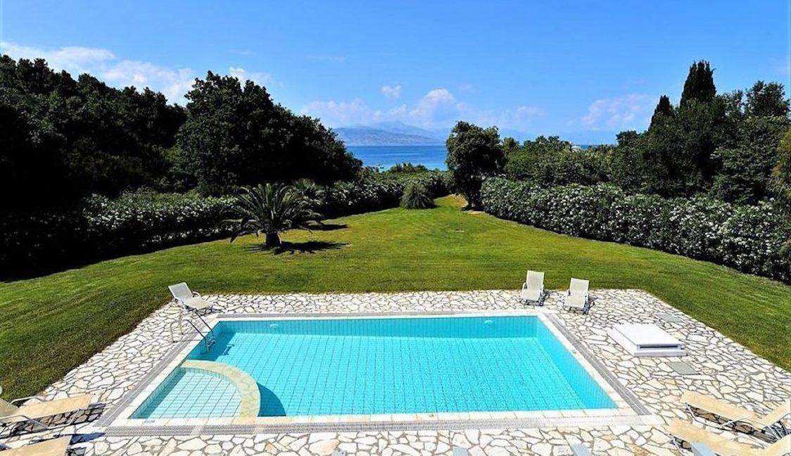 Corfu Villas 3