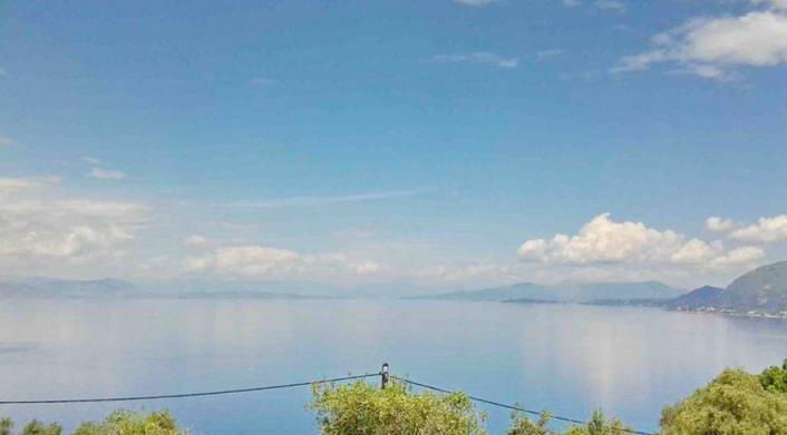 House For Sale Corfu Greece 4