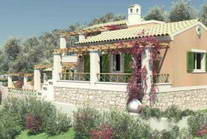 House For Sale Corfu Greece 5