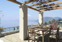 House For Sale Corfu Greece 6