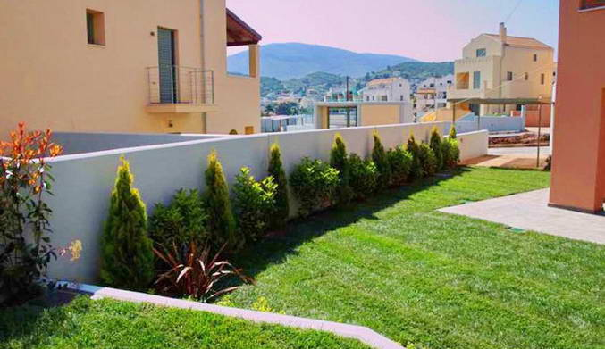 House For Sale Lagonisi Athens 10