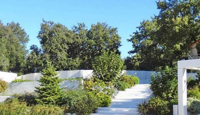 Villa for sale in Corfu Greece, Corfu Property Heavily Reduced Price
