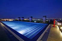 Luxury NEW Building with 87 Apartments Athens 3