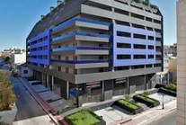 Luxury NEW Building with 87 Apartments Athens 6