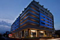 Luxury NEW Building with 87 Apartments Athens 7