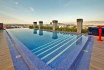 Luxury NEW Building with 87 Apartments Athens 8