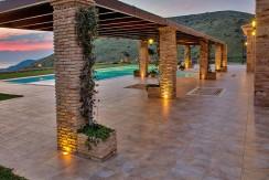 Luxury Villa in Keratea Attica, near Athens GREECE. Luxury Estate in Athens for Sale, Luxury Homes in Greece, Luxury Property for Sale in Athens