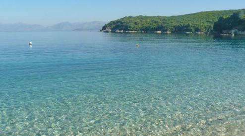 Luxury Villa For Sale Corfu GREECE  16