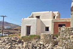 mykonos-offer-greece-for-sale-3