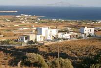 Paros House for Sale Greece 02