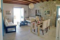 Paros House for Sale Greece 04
