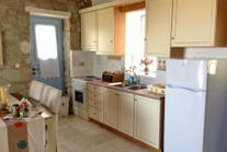 Paros House for Sale Greece 05