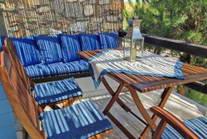 Paros House for Sale Greece 06
