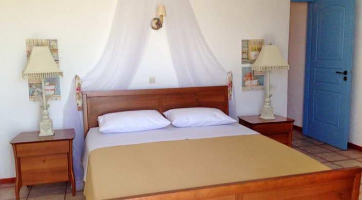 Paros House for Sale Greece 08