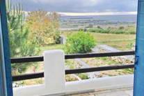 Paros House for Sale Greece 11
