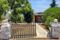 Paros House for Sale Greece 12