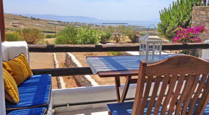 Paros House for Sale Greece 13