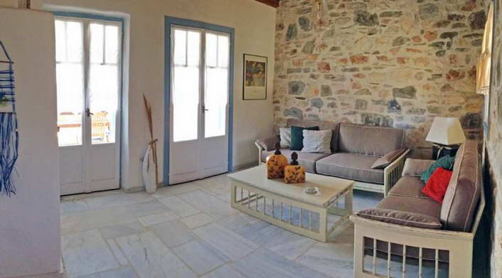 Paros House for Sale Greece 14