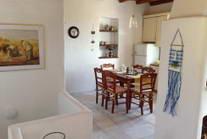 Paros House for Sale Greece 15