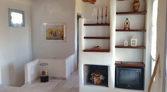 Paros House for Sale Greece 16