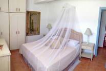 Paros House for Sale Greece 18