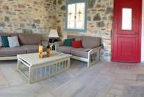 Paros House for Sale Greece 20