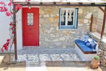 Paros House for Sale Greece 21