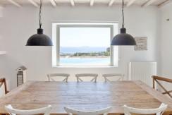 Villa For Rent Mykonos Greece 1