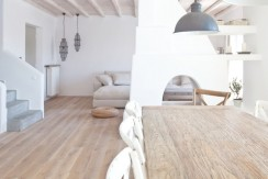 Villa For Rent Mykonos Greece 2