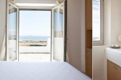 Villa For Rent Mykonos Greece 3