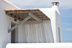 Villa For Rent Mykonos Greece 5