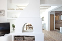 Villa For Rent Mykonos Greece 6