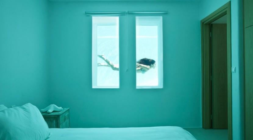 Villa For Rent Mykonos Greece 8