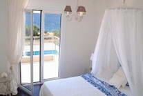 Villa Kassandra Halkidiki Greece For Sale 1