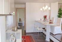 Villa Kassandra Halkidiki Greece For Sale 2