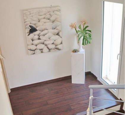 Villa Kassandra Halkidiki Greece For Sale 4