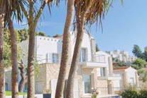 Villa Kassandra Halkidiki Greece For Sale 5