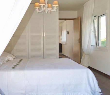 Villa Kassandra Halkidiki Greece For Sale 6