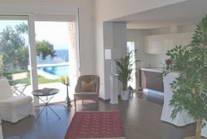 Villa Kassandra Halkidiki Greece For Sale 7