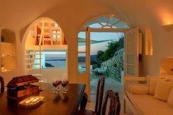 Villa Oia Santorini Sales1