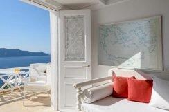 Villa Oia Santorini Sales12
