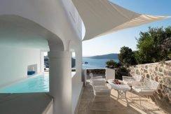 Villa Oia Santorini Sales15