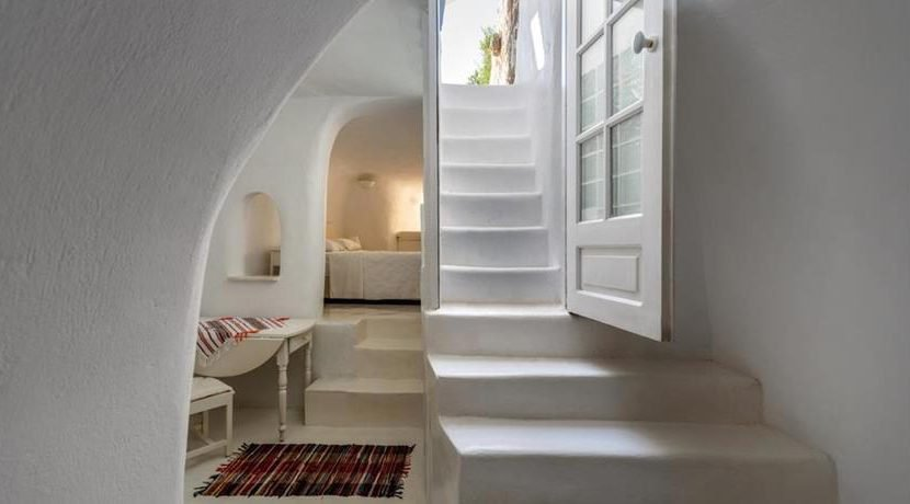 Villa Oia Santorini Sales2